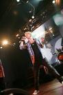 Vatterfesten 2010 100812 Everfold  0009-4