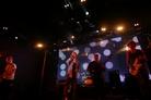Vatterfesten 2010 100812 Everfold  0023-3