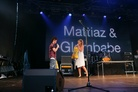 Vatterfesten 2010 100812 Mattiaz Glambabe 0001