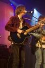 Vatterfesten 2010 100813 Great Owl Oak Band  4273