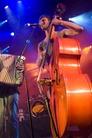 Vatterfesten 2010 100813 Great Owl Oak Band  4285