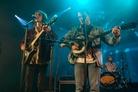 Vatterfesten 2010 100813 Great Owl Oak Band  4299