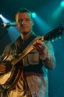 Vatterfesten 2010 100813 Great Owl Oak Band  4305