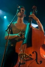 Vatterfesten 2010 100813 Great Owl Oak Band  4306