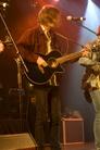 Vatterfesten 2010 100813 Great Owl Oak Band  4317