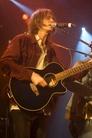 Vatterfesten 2010 100813 Great Owl Oak Band  4319