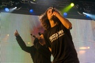 Vatterfesten 2010 100813 Sessions  4228