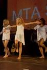 Vatterfesten 2010 100814 Mta Studios  4486
