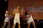 Vatterfesten 2010 100814 Mta Studios  4491