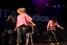 Vatterfesten 2010 100814 Mta Studios  4495