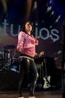 Vatterfesten 2010 100814 Mta Studios  4520