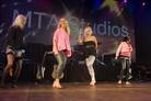 Vatterfesten 2010 100814 Mta Studios  4536