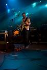 Vatterfesten 2010 100814 Samuel Ljungblahd  4966