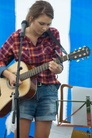 Vatterfesten 2010 100814 Unplugged Scenen  4449