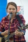 Vatterfesten 2010 100814 Unplugged Scenen  4454