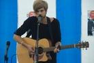 Vatterfesten 2010 100814 Unplugged Scenen  4476