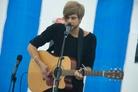 Vatterfesten 2010 100814 Unplugged Scenen  4481