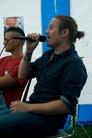 Vatterfesten 2010 100814 Unplugged Scenen  4550