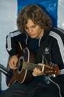 Vatterfesten 2010 100814 Unplugged Scenen  4754