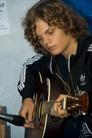 Vatterfesten 2010 100814 Unplugged Scenen  4762