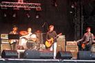 Vatternfestivalen 20080626 Tideline 7498
