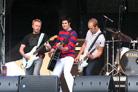 Vatternfestivalen 20080626 Tobbe Martinsson 7451