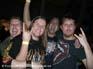 VMF Vaxjo Metal 2006 CIMG2083