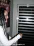 VMF Vaxjo Metal 2006 CIMG2199
