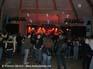 VMF Vaxjo Metal 2006 VMF CIMG2057