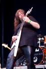 Vaxjo Rockfestival 20090529 Alice Trooper3
