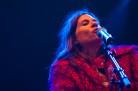 Vaxjo Rockfestival 20090529 Caroline Af Ugglas9
