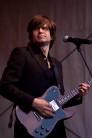 Vaxjo Rockfestival 20090529 Mikael Rickfors11