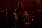 Vaxjo Rockfestival 20090529 Mikael Rickfors13