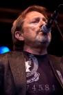 Vaxjo Rockfestival 20090529 Mikael Rickfors5