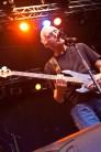 Vaxjo Rockfestival 20090529 Spencer Davis Group17