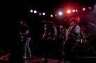 Vaxjo Rockfestival 20090530 Frontback19