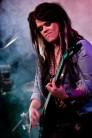 Vaxjo Rockfestival 20090530 Frontback2