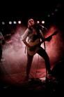 Vaxjo Rockfestival 20090530 Frontback21