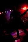 Vaxjo Rockfestival 20090530 Frontback22