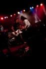 Vaxjo Rockfestival 20090530 Frontback23