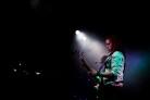Vaxjo Rockfestival 20090530 Frontback25