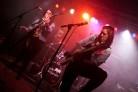 Vaxjo Rockfestival 20090530 Frontback31