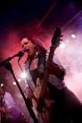 Vaxjo Rockfestival 20090530 Frontback33
