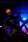 Vaxjo Rockfestival 20090530 Frontback36