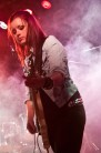 Vaxjo Rockfestival 20090530 Frontback38