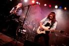 Vaxjo Rockfestival 20090530 Frontback41