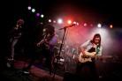 Vaxjo Rockfestival 20090530 Frontback42