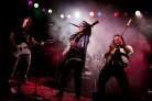 Vaxjo Rockfestival 20090530 Frontback45