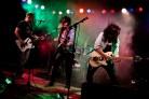 Vaxjo Rockfestival 20090530 Frontback46