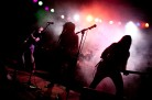 Vaxjo Rockfestival 20090530 Frontback47